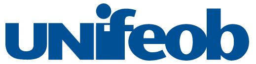 Blog UNIFEOB | Tudo sobre graduação e carreira!