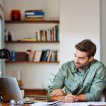 como conciliar estudo e trabalho