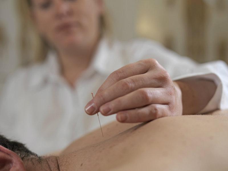 áreas de atuação na biomedicina