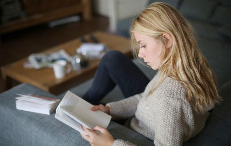como ler mais