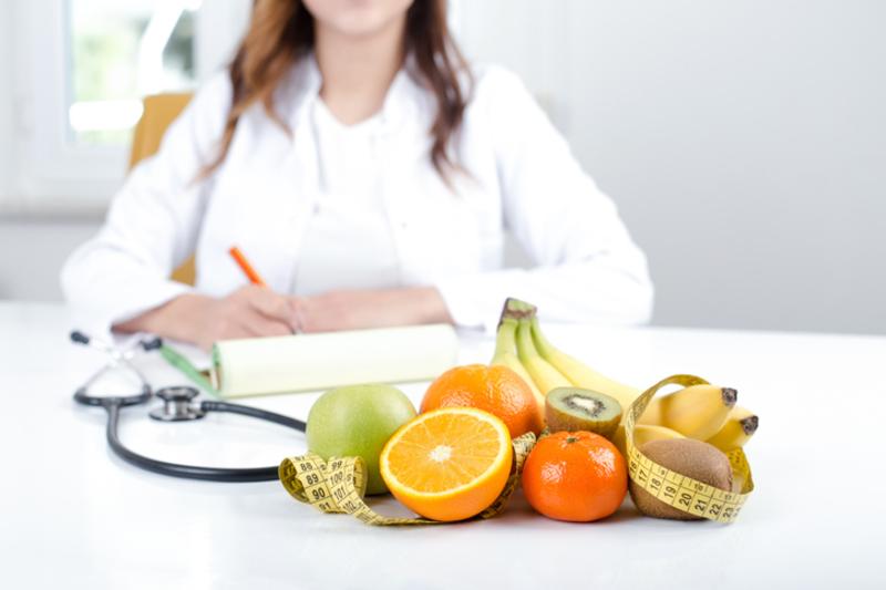 cursos da área da saúde